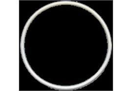 Fantasea O-Ring (bianco) per custodia subacquea Fantasea FRX100 III / IV / V