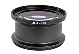 Fantasea UCL-09F Lente macro +12.5