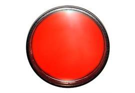 Filtro rosso 87.5