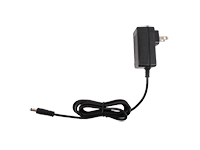 FIX FUW32600 Charger