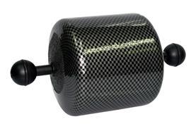 Float Ball Arm 9911HD (buoyancy +600g), 11cm