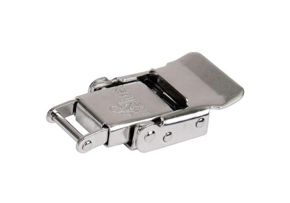 Ikelite Locking Stainless Steel Lid Snap