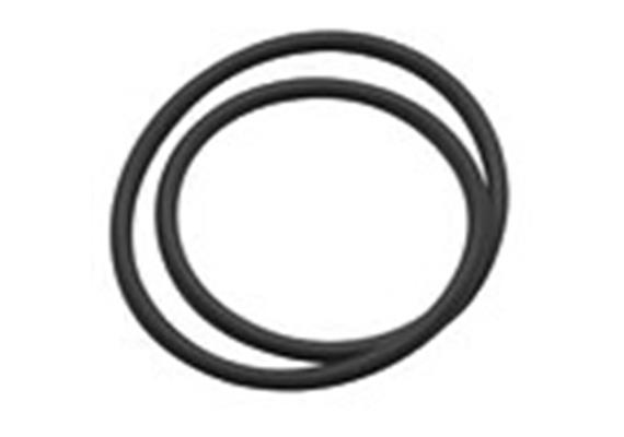Ikelite O-Ring 0132.45 per DL Port System e custodie ULTRAcompact