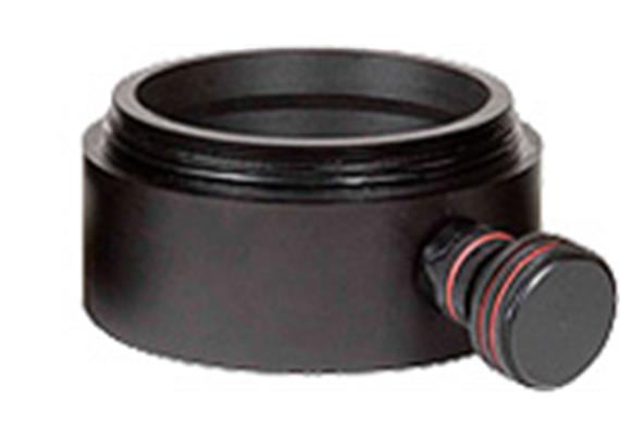 Ikelite Port Fokus-Zwischenring 4.4cm (5510.75)