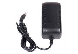 Ikelite Smart Charger for DS161, DS160, DS125 NiMH Battery Packs
