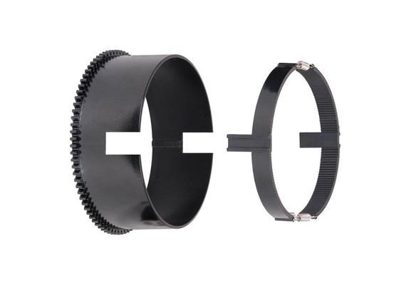 Ikelite Zoom Sleeve for Sony 16-35 f4 Lens