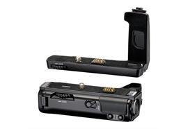 Impugnatura porta batterie Olympus HLD-6
