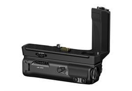 Impugnatura porta batterie Olympus HLD-8 per OM-D E-M5 MII