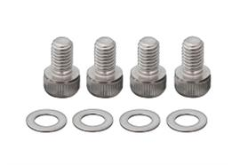 Inon Cap Screw Set (Multi Direct Base II both sides mounting)