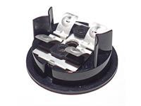 Inon Coperchio interno del vano batteria (Z-330 / Z-240 / D-2000)