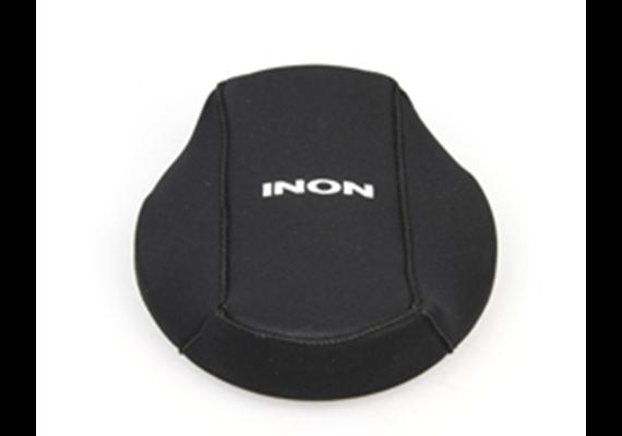 Inon Dome Port Cover (neoprene)