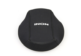 Inon Dome Port Cover (neoprene)