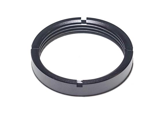 Inon Lock Ring for Inon Viewfinder Unit