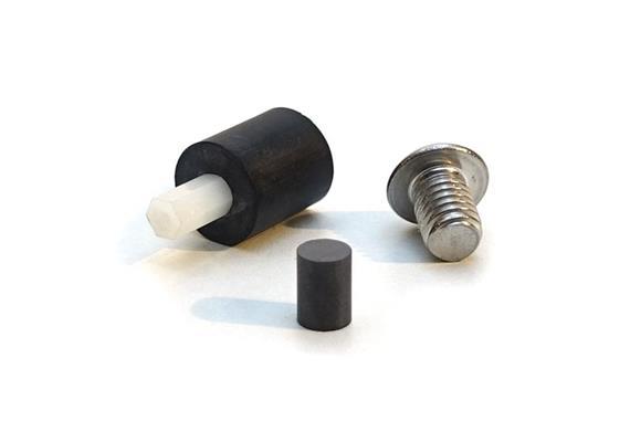 Inon Magnet-Set für D-2000 / Z-220 / D-180
