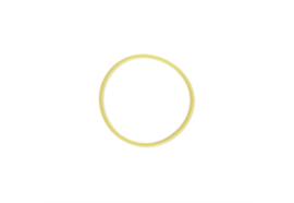 Inon O-Ring für diverse Ports / Zwischenringe