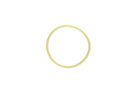 Inon O-Ring für Inon Winkelsucher