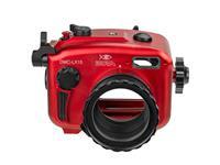 Isotta Custodia subacquea DMC-LX10/15 per Panasonic Lumix DMC-LX10 / LX15