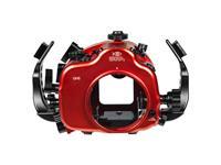 Isotta Custodia subacquea GH5/GH5S per Panasonic Lumix GH5 / GH5S