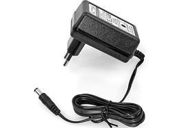 Keldan Charger Li-Ion (EU) for Keldan 4 batteries