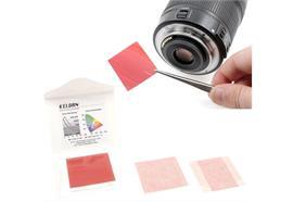 Keldan Spectrum Filter SF -1.5 flexible film for 2-15m depth (3 pieces)