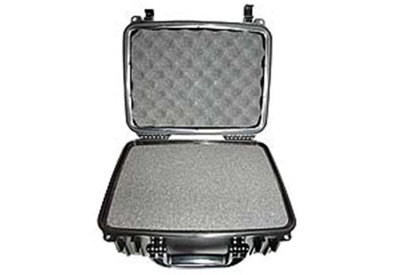 Koffer Seahorse SE 520 F