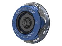 Light&Motion GoBe 500 Spot Lighthead