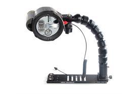 LOCAZIONE: Inon Unterwasser-Blitzset Z-240