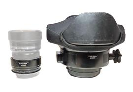 LOCAZIONE: Nauticam Glas Dome Port + Zoomring für Olympus M.Zuiko Objektiv 7-14mm PRO