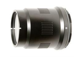 Nauticam EA30 Port for Sony LA-EA1 and SAL 30mm f2.8 macro