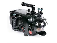 Nauticam Epic LT per Red Epic & Scarlet (N120 Port, SmallHD502)