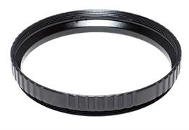 Nauticam M67 Adaptor Ring for Nauticam macro