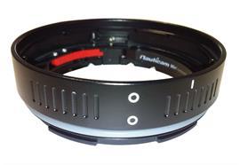 Nauticam mini extension ring 17