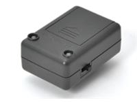 Nauticam Mini Flash Trigger per Sony (compatibile con NA-A7 / NA-A7II / NA-A9 / NA-A7RIII)