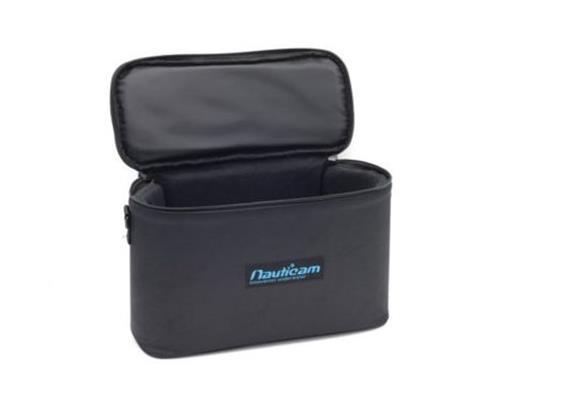 Nauticam Padded Travel Bag for NA-D4 / NA-D5 / NA-1DX / NA-1DXII