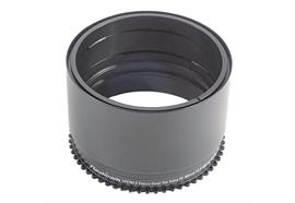 Nauticam SFE90-F ghiera focus (N85) per Sony FE 90mm F2.8 Macro G O