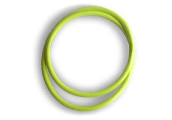 O-Ring für Canon Unterwassergehäuse WP-DC37