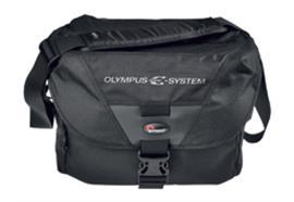 Olympus E-System Tasche