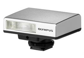 Olympus flash FL-14