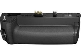 Olympus Impugnatura porta batterie HLD-7 per OMD E-M1