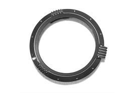 Olympus Objektiv-Ring Cover für TG-1 / TG-2