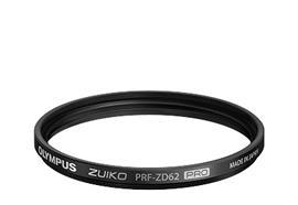 Olympus PRF-ZD62 PRO Filtro di Protezione