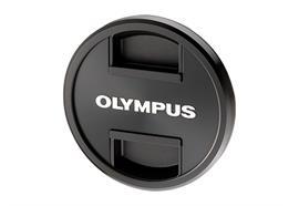 Olympus Tappo copriobiettivo LC-62F