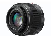 Panasonic Leica DG Summilux 1.4/25mm