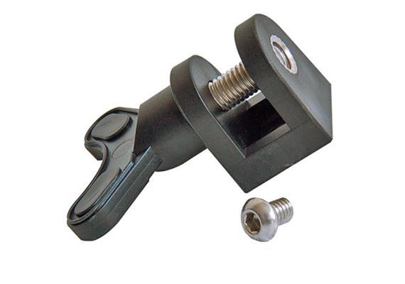 Scubalamp SUPE YS Adapter