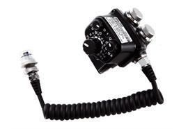 Sea&Sea YS Konverter Canon