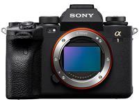 Sony Digitalkamera Alpha 1