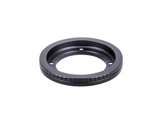 Weefine Magnet Adapter Ring for Housings with M52 thread