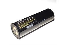 X-Adventurer Battery BL-8HL for M15000 Video Light