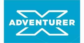 X-Adventurer